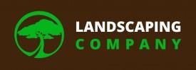 Landscaping Abbotsham - Landscaping Solutions