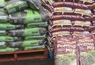 Abbotsham Landscape supplies 5